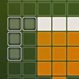 planaris game