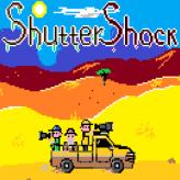 shuttershock game