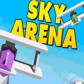 SkyArena IO