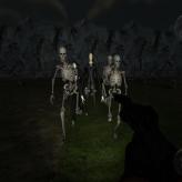 slenderman must die: chapter 7 game