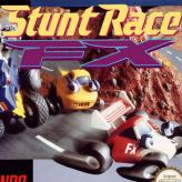 stunt race fx game