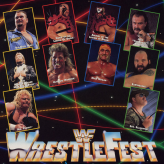 wwf wrestlefest game
