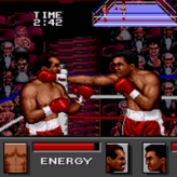 greatest heavyweights of the ring game