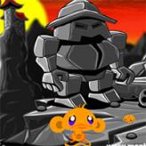 monkey go happy four worlds 3 game