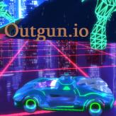 OutGun IO