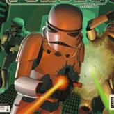 star wars: dark forces game