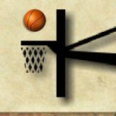 basketball bounce game