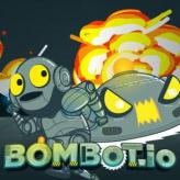 bombot io game