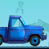 car factory game