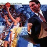 coach k college basketball game