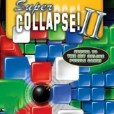 super collapse 2 game