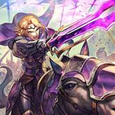 fire emblem: the last promise game
