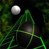 galaxy slope game