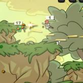 gun mayhem redux game