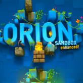 orion sandbox enhanced game