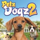 petz: dogz 2 game