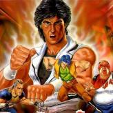 renegade classic game