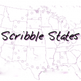 scribble states game