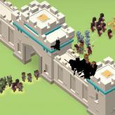 siege.online game