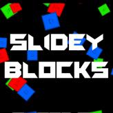 slidey blocks game