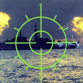 classic super battleship game