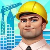tap tap builder game