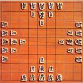 4 nin shogi game