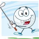 self golf game