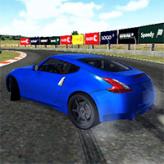 supercars drift game