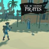 war of caribbean pirates game