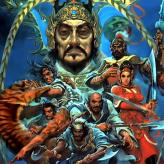 bandit kings of ancient china game