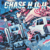 chase hq 2 game