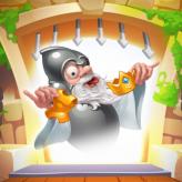 doodle god: good old times game