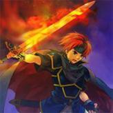 fire emblem: void's blitzarre adventure game