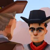 gunblood remastered game