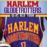 harlem globetrotters: world tour game