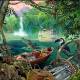 hidden expedition: everest game