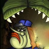 horror plant 2 game