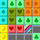 lucky blocks game