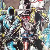 the ninja warriors again game