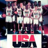 team usa basketball game