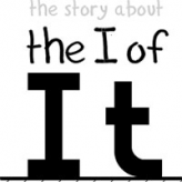 the i of it game