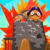 tortuga siege game
