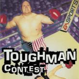 toughman contest game