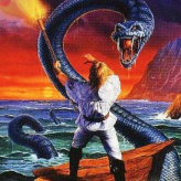 ultima: quest of the avatar game