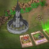war card 2 game