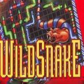 wild snake game