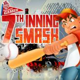 7th inning smash game