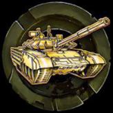 panzer ops game