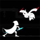 shadow brawlers game